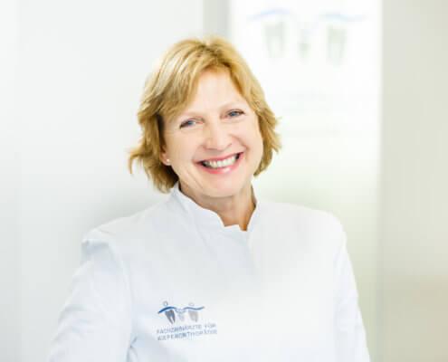 Dr. Bergild Mohr