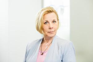 Frau Hülsmann