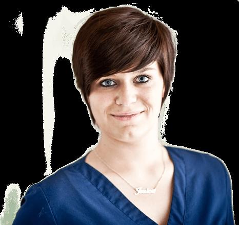 Jessica Groll Kieferorthopäden Essen