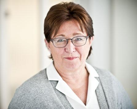 Eva Schumann