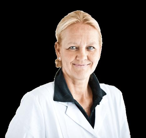 Susanne Hoffmann Zahntechniker Kieferortopäden Essen